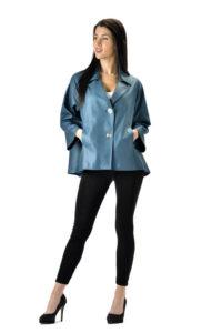RYK Fashion 0123