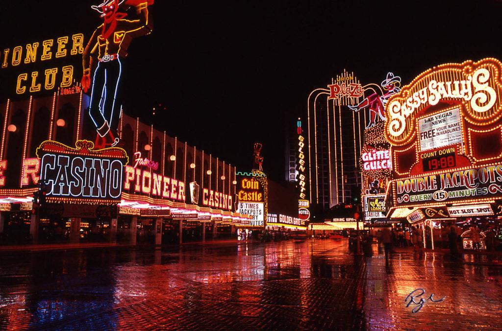 Vegas007