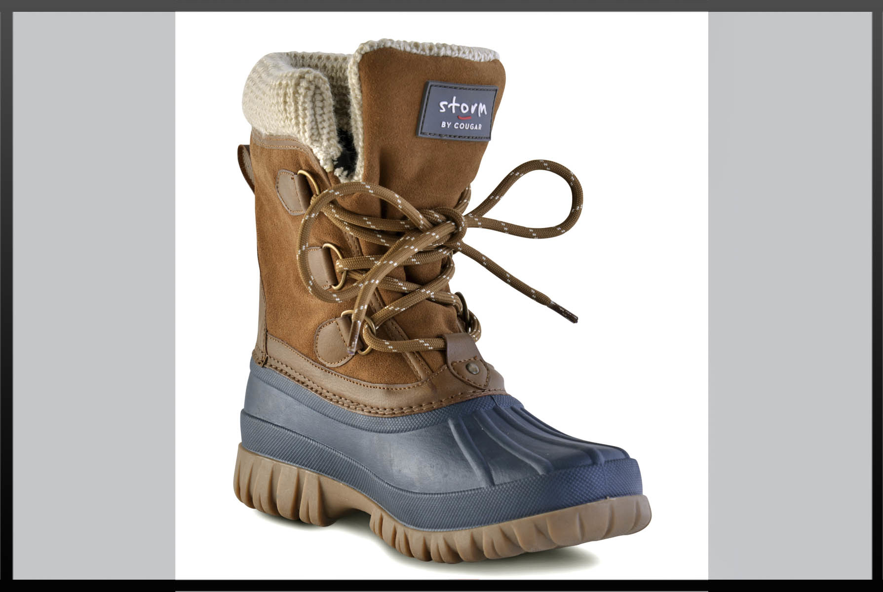 RYK BOOTS