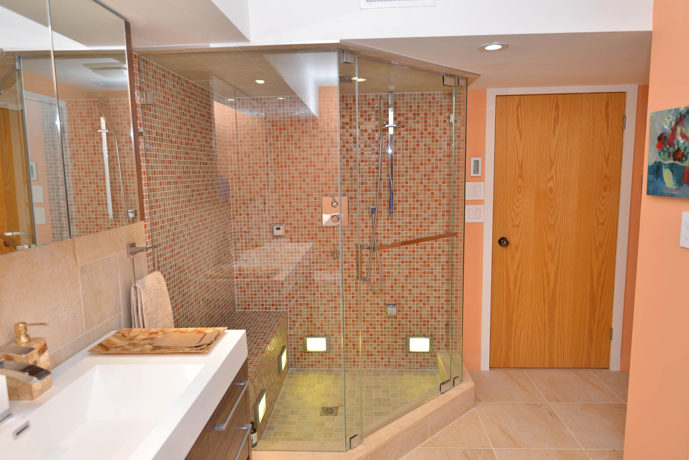 Bath_Steam_Room 001